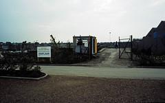 Aug86 38 - Staff Base