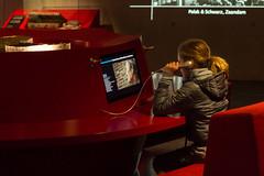 Zaansmuseum 74 (Rapenburg Plaza) Tags: museum av molens 2014 showcontrol lichtontwerp zaansmuseum rapenburgplaza jeffreysteenbergen jstfotografie