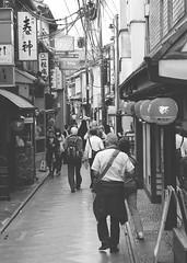 (Carl_W) Tags: street travel people blackandwhite white black japan canon eos kyoto traveler kyotocity traveljournal streetphotograph 550d canoneos550d eos550d 550dcanon