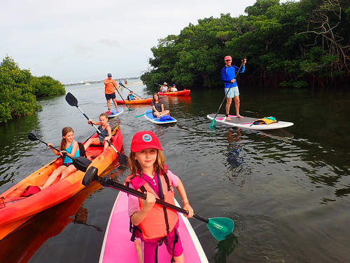 1_1_16   b paddleboard tour Lido Key Sarasota FL 04
