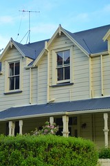 Nice Old House (gec21) Tags: newzealand architecture panasonic nz napier hawkesbay 2015 dmctz20