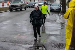 DSC08192.jpg (tfxc) Tags: running roadrace caseys hardrain srr coldrain eastsomerville winterchallenge somervilleroadrunners wintahchallengefestivusedition