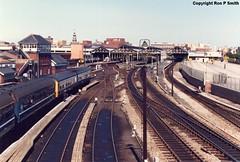 003_07 (liverpolitan.) Tags: station train br rail british railways southport dmu
