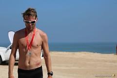 3-Oman-Desert-Marathon-Day-6_2377