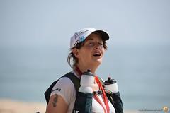 3-Oman-Desert-Marathon-Day-6_6557
