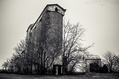 IMG_9257-2 (Off The Beaten Path Photography) Tags: abandoned abandonment abandonedindiana