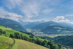 Valdaora (marypink) Tags: mountains montagne landscape pov unescoworldheritage paesaggio dolomiti valdaora trentinoaltoadige nikond800 nikkor1635mmf40