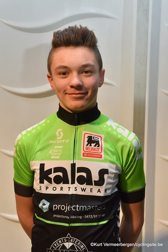 Kalas Cycling Team 99 (78)