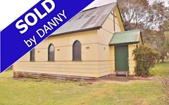 2369 Willow Grove Road, Hill End VIC