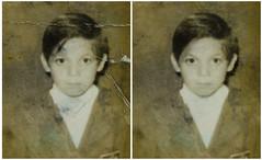Before and After (Eternal.-) Tags: photo prueba retouching probando fotogrfico retoque photoretouching retoquefotogrfico