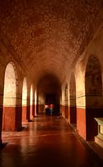(Luscy SM) Tags: mexico convento tepoztlan morelos natividad virreinato