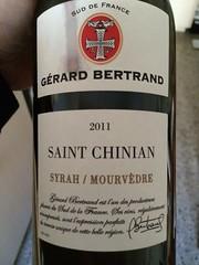 IMG_0348 (bepunkt) Tags: wine winebottle vino wein winelabel weinflaschen etiketten weinetiketten