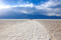 Death Valley, CA (- Adam Reeder -) Tags: landscapes adam reeder travel photography photos flickr 2016 awesome world photo cool spectacular