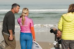 DSC_4039 (Streamer - צלם ים) Tags: ladies girls men surf waves surfer seat netanya small surfing event pro qs magnus uri streamer ים תחרות נתניה גמר בנות חצי גלישה גברים נשים wsl גלים גולשים בנים מקצוענים גולשות ביצועים מקצה israelצלם