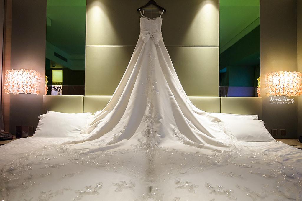 竹北市喜來登飯店,竹北市饌巴黎大飯店,新竹婚攝,婚禮攝影,婚禮儀式,婚禮紀錄,婚禮紀實,婚攝收費,優質婚攝