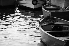 Boats (Fabiana Pace) Tags: pictures friends light sunset sea summer sky people blackandwhite panorama sun white fish black love primavera beach beautiful port sunrise painting landscape boats photography see boat photo spring fishing friend scenery flickr mare peace symbol photos south picture like pic loveit photograph land sicily february fishingboats ph fishes palermo tp saline sicilia siracusa favouriteplace sud facebook lightblue trapani sicilians lazaretto trinacria sicilian photogallery sanvito peaceofmind southitaly symbolofsicily