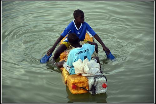 セネガル 画像30