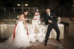 Claudia&Emanuele0899 (ercolegiardi) Tags: fare matrimonio altreparolechiave