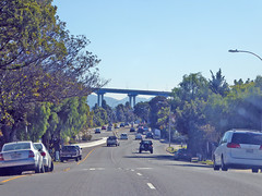 Coronado 2-7-16 (76) (Photo Nut 2011) Tags: california sandiego coronado coronadobridge