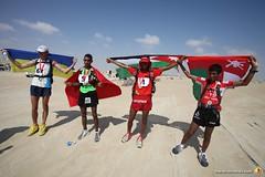 3-Oman-Desert-Marathon-Day-6_9766