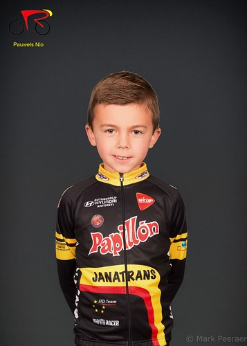 Papillon-Rudyco-Janatrans Cycling Team (122)