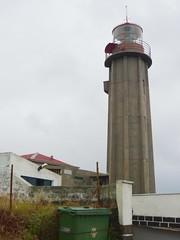 Lighthouse (moacirdsp) Tags: lighthouse portugal miguel grande coastline so ribeira aores 2015 ribeirinha t4w wwwt4wpt