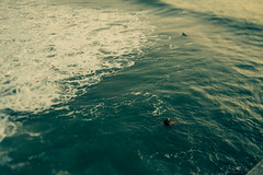 Huntington Beach! (uberblake) Tags: wow photos winner there bunch vsco vscofilm
