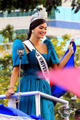 IMG_0349 (iamdencio) Tags: beauty parade homecoming pageant beautyqueen missuniverse roxasblvd beautypageant ayalaavenue bbpilipinas pinoypride missphilippines mostbeautifulday filipinabeauty missuniversephilippines bbpilipinas2015 confidentlybeautiful missuniverse2015 missuniversephilippines2015 missuniverse2015homecomingparade