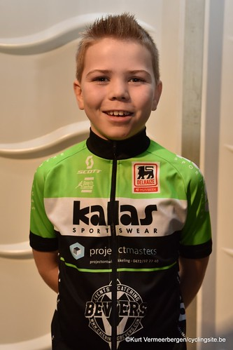 Kalas Cycling Team 99 (34)