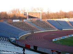 Parkstadion, FC Schalke 04 [05]