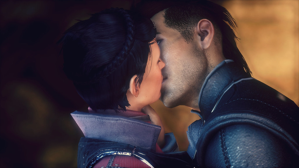 Dating cassandra dragon age. Number one sex dating website.