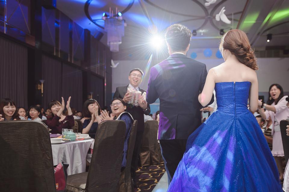 婚禮攝影-台南東東餐廳永大店-084