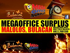 Megaoffice Surplus Malolos Bulacan Philippines Office & Home Furniture Supplier (megaofficesurplus) Tags: price table office chair furniture budget low bulacan locker salon cheap province surplus based filingcabinet officefurniture malolos cheapfurniture bocaue baliuag homefurniture guiguinto mobilepedestal salonbusiness officefurnitures megaofficesurplus filingcabinetwithsafe filingcabinetwithvault megaoffice megaofficesurplusphilippines cheapofficechair