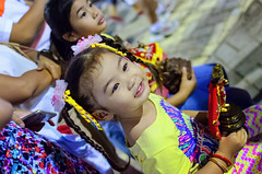 _DSC4749 (Mark Salabao iMages) Tags: family de mark pit sto cebu anthony nino shiloh sinulog niah 2016 senyor thatiana salabao adishree