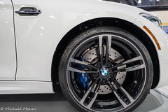 BMW M2 (mik3ymomo) Tags: new blue red white classic cars yellow work silver newjersey high nikon nissan nj exotic turbo alpine porsche 1967 jersey bmw cym f18 1977 corvette rx7 lamborghini f28 944 medford octane fd3s fd d800 philadelphiaautoshow 2016 2015 workmeister 2470 flyingw 2470f28 f87 20mmf18 hosj carsandcoffee nikond800 highoctanesouthjersey 2016bmwm2 mazdarx7incompetitionyellowmica