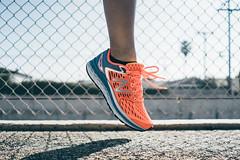 1080 (finalreboot) Tags: new athletic shoes running run fresh sneakers foam kicks balance newbalance 1080 kicksonfire sneakernews freshfoam