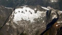 Holes (Dru!) Tags: summer canada ice waterfall bc hole britishcolumbia glacier melt coastmountains crevasses serac masswasting deglaciation littletoba tobariver