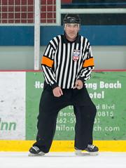 Pee-Wee Hockey (mark6mauno) Tags: ice hockey referee nikon lakewood nikkor the d4 rinks nikond4 therinks 300mmf28gvrii lakewoodice therinkslakewoodice