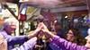 Pataphysical Art Hive (fabola) Tags: arduino art canard dance doctor community fabio figurine friends igor jardin maker makerart millvalley pataphysics pataphysical rafe really rindbrain skidz sounds tamvalley feature best 2016