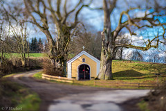 "Nabburg by the Lensbaby Edge80 • <a style=""font-size:0.8em;"" href=""http://www.flickr.com/photos/58574596@N06/24901506492/"" target=""_blank"">View on Flickr</a>"
