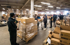 20160120-FNS-LSC-0333 (USDAgov) Tags: newjersey nj disaster boxes hillside department partners foodbank nutrition usda partnerships fns usdepartmentofagriculture csfp jerseyus hurricaneirene communityfoodbankofnewjersey commoditysupplementalfoodprogram foodandnutritionservice tropicalstormlee hurricanesandy newjerseydepartmentofagriculture operationshillsidenew emergencysupportfunction11 disasterhouseholddistributionprogram agricultureoperations