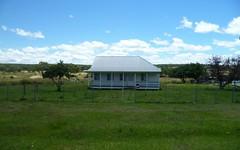 14006 Guyra Road, Tingha NSW