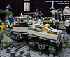 04_Tracked_Vehicle (LegoMathijs) Tags: expedition layout wire mod energy power lego crystal space el vehicles astronauts modular planet scifi 20 functions mindstorms drill containers grapple spaceships miners moc nxt ores legomathijs oswion