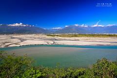 () Tags: sky rice farm taiwan       193                193