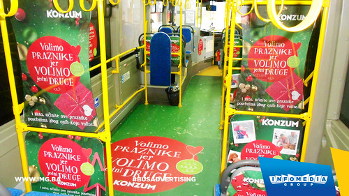 Info Media Group - BUS  full Indoor Advertising, 12-2015 (1)