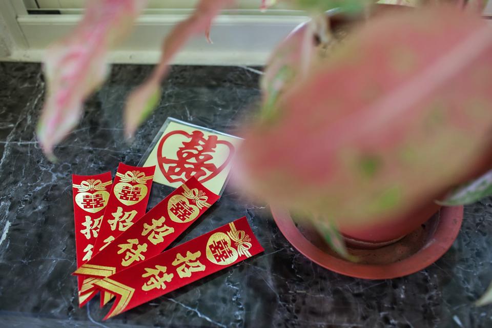 台南長榮飯店-6