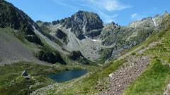 Lac Illheou
