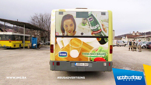 Info Media Group - Balans, BUS Outdoor Advertising, Banja Luka 02-2016 (7)