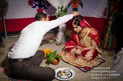 Wedding Bell-90 (weddingbellbd.com) Tags: birthday blue b wedding light portrait woman white fruits monochrome beauty silhouette lady female umbrella happy photography bride dance df couple pretty child bell bokeh details w prayer decoration hijab lips follow reception desi portraiture d750 backlit dhaka split bridal process mehendi decor hindu softbox bangladesh bnw rakhi postwedding strobe facebook bangles efes holud bangladeshi walima dhanmondi d610 gulshan hejab mehedi twitter deshi bonani weddingbell akht d7000 sb700 backlilght d5100 ceremonyweddingbell