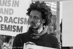 IMG_0027 (Billy Knox Photography) Tags: up square this march scotland stand george day all glasgow refugees united rally here welcome racism nations antiracism